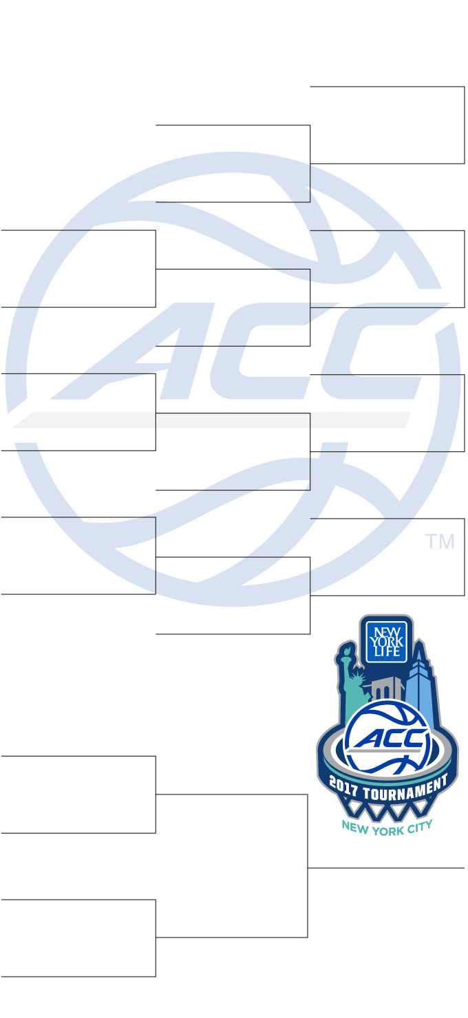 acc basketball tour nt schedule quarterfinal results 1st round